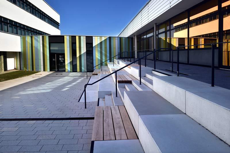 Tag der Architektur 2021 (Foto: Lars Landmann)