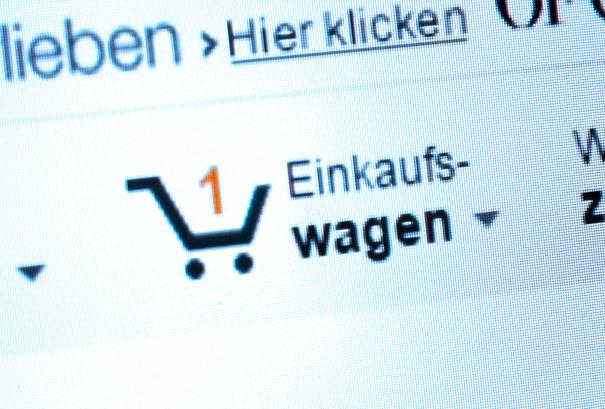 Steuerfreigrenze von 22 Euro auf Online-Bestellungen aus Nicht-EU-Ländern fällt (Foto: xity)