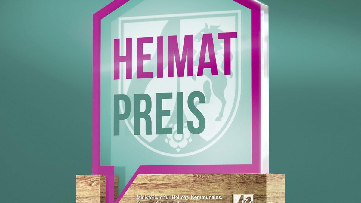 Stadt Krefeld verleiht den Heimat-Preis 2021 (Foto: Stadt Krefeld, Presse und Kommunikation)