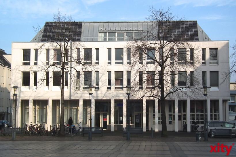 VHS-Infoveranstaltung: Wahlvorstände für die Bundestagswahl gesucht (Foto: xity)
