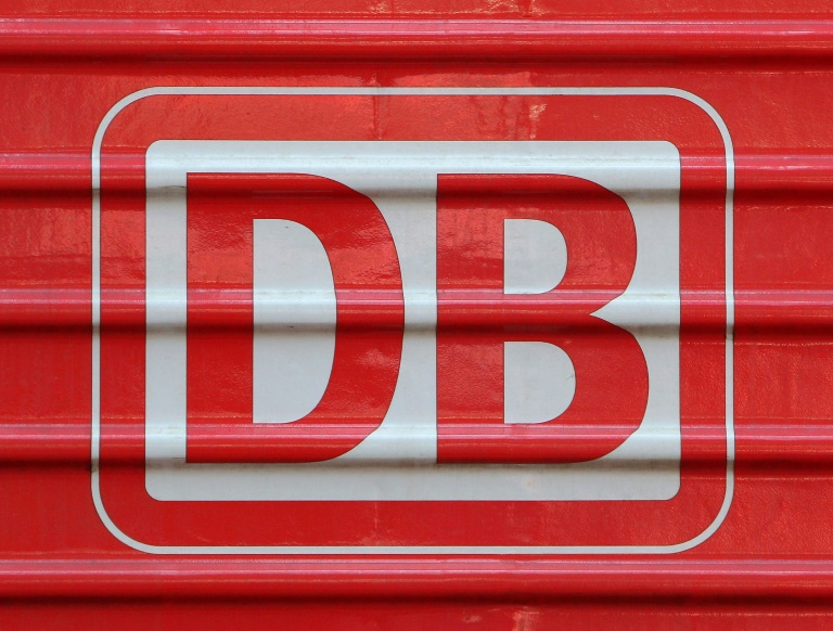Deutsche Bahn will 20 stillgelegte Strecken wieder in Betrieb nehmen (© 2021 AFP)
