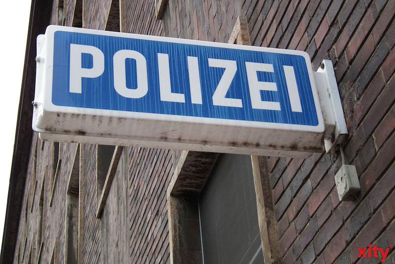 Polizei bitten um Mithilfe. (Foto: xity)