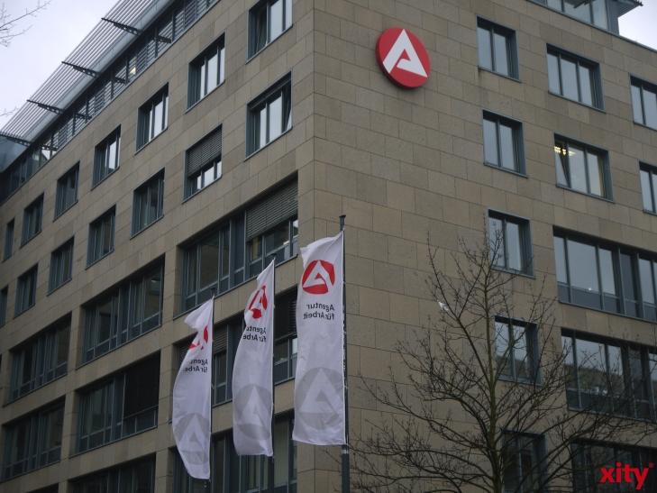 """Online-Info-Veranstaltung """"Arbeit und Gesundheit"""". (Foto: xity)"""