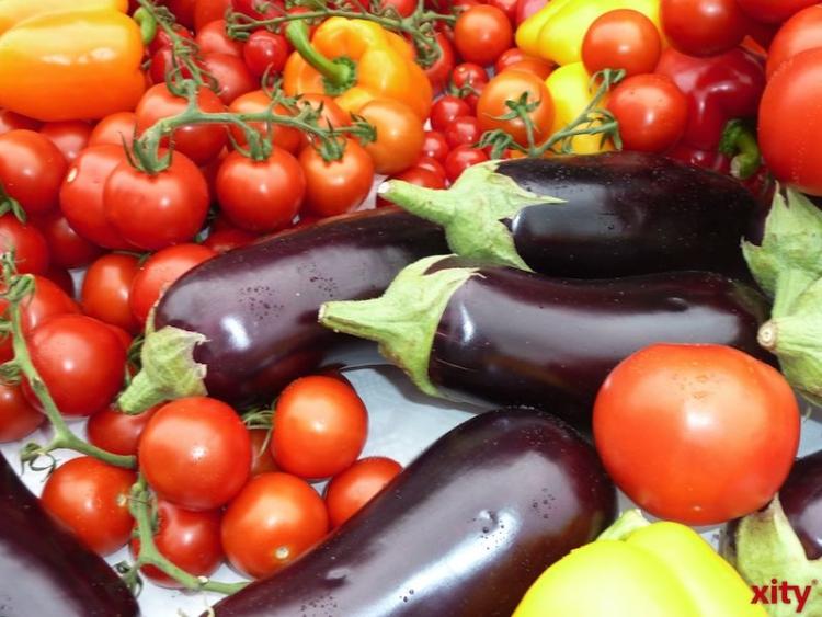 Gesunde Ernährung: So gelingt die dauerhafte Umstellung (Foto: xity)