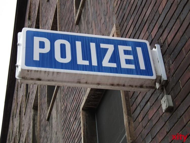 Tag des Notrufs: Polizei Düsseldorf beteiligt sich an bundesweitem Twitter-Marathon (Foto: xity)