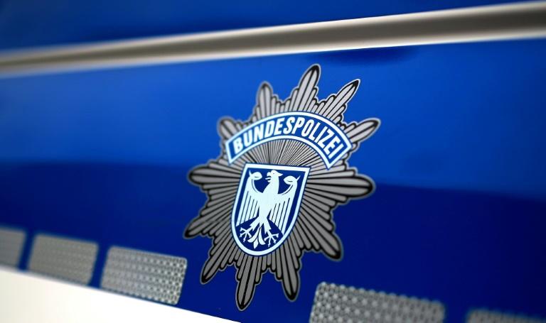 Bundespolizei: Immer mehr Migranten an deutsch-polnischer Grenze (© 2021 AFP)