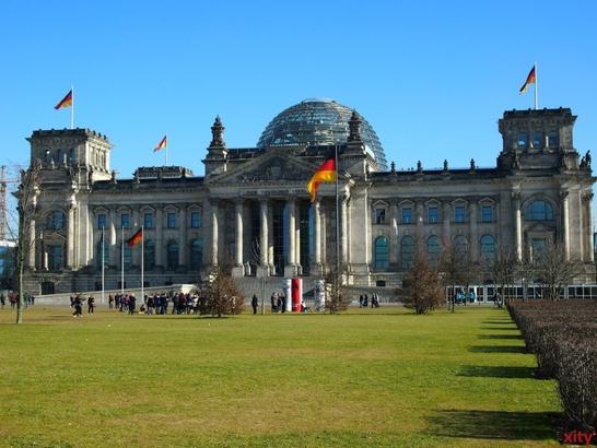 SPD-Politiker Stegner wirbt für Ampel-Koalition mit Grünen und FDP (Foto: xity)