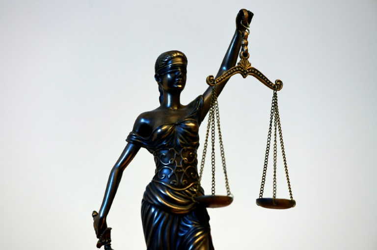 Gericht unterbindet Weiterverkauf von Oktoberfestreservierungen (© 2021 AFP)