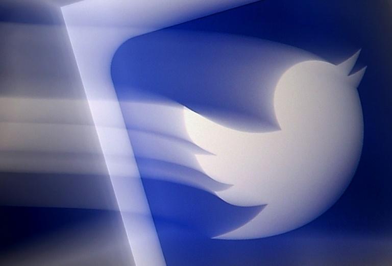 Grüne-Jugend-Sprecherin erhält wegen früherer Tweets Morddrohungen (© 2021 AFP)